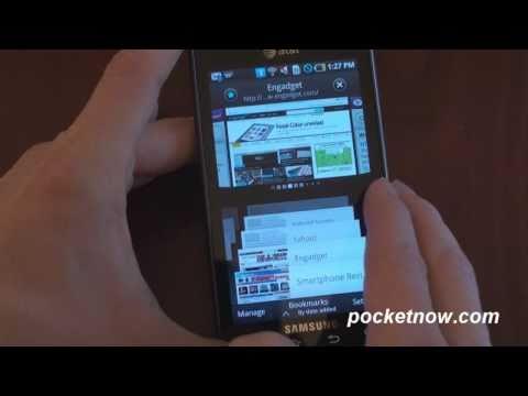 Рабочий Стол Для Андроид Netfront Life Screen Free На Android