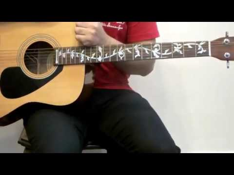 Video Darshan raval mere nishaan guitar lesson for beginners download in MP3, 3GP, MP4, WEBM, AVI, FLV January 2017