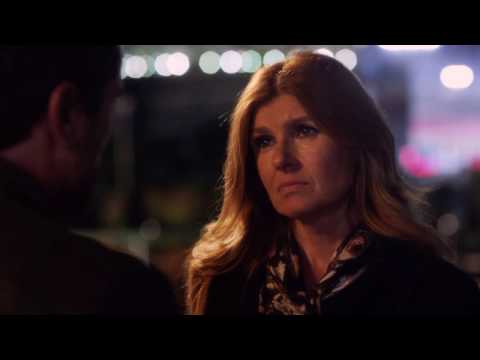 Nashville   Deacon Proposes To Rayna ❤️