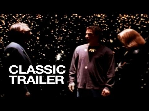 Crossworlds (1996) Official Trailer #1 - Sci-Fi Movie HD