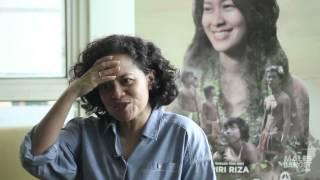 5 Fakta Menarik Dibalik Produksi Film Sokola Rimba