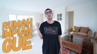 Download Video Rumah Impian Gue #KemTalks MP3 3GP MP4
