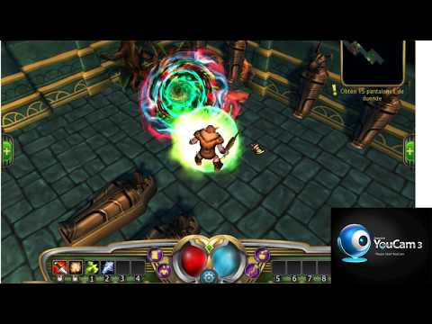 network la level up conquistadores de todos los mundos juego online