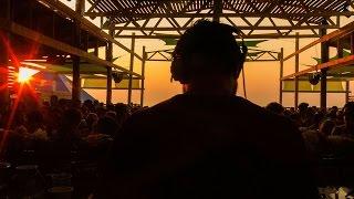 Download Lagu Barac @ Sunwaves 18 ( playing David Nicolas - Maloma from Kusi Records ) Mp3