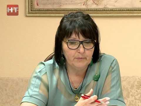 В департаменте архитектуры прошла пресс-конференция, посвященная реализации программы «Жильё для российской семьи»