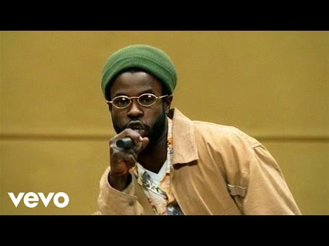 The Roots - The Next Movement (1999)
