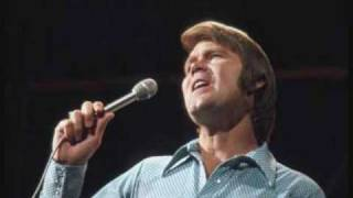 Just This One Time - Glen Campbell Video