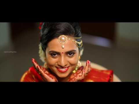 kerala hindu wedding athira amp akhil wedding glimpses