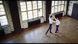 Video La Valse D'Amelie. PIERWSZY TANIEC do muzyki z filmu Amelia. Wedding dance choreography. MP3, 3GP, MP4, WEBM, AVI, FLV Mei 2018