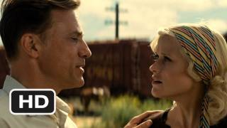 Nonton Water for Elephants #4 Movie CLIP - A Whole New Star Act (2011) HD Film Subtitle Indonesia Streaming Movie Download