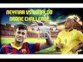Neymar - Drone Challenge 2016 Neymar fusila a un d