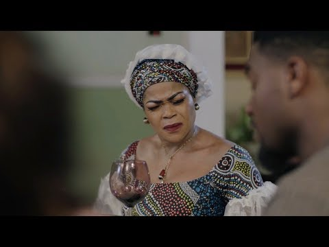 Truth - Latest Nigerian 2020 Nollywood Movies