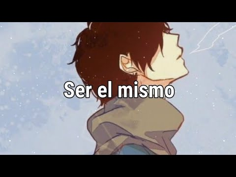 NEFFEX - Deep Thoughts「Sub Español」(Lyrics)