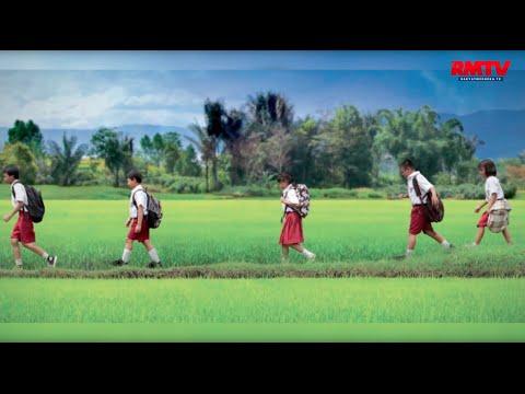 #Hardiknas, Harapan Untuk Pendidikan Indonesia