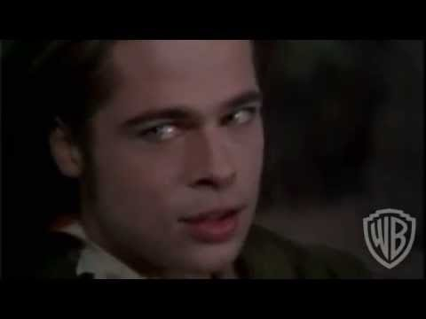 Video Interview with the Vampire - Original Theatrical Trailer download in MP3, 3GP, MP4, WEBM, AVI, FLV January 2017
