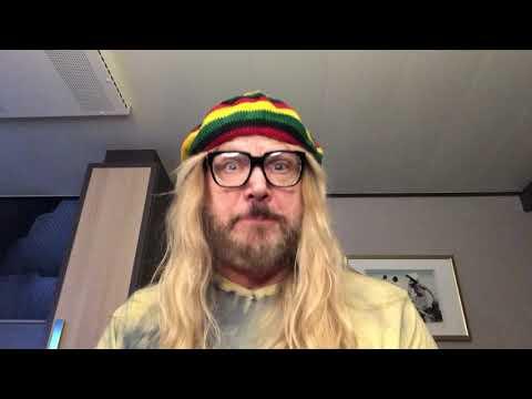 Liberal Larry:   Starbucks and Those Urban Gentlemen