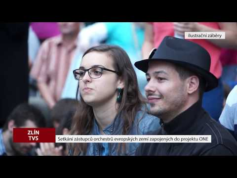 TVS: Zlínský kraj 16. 3. 2019