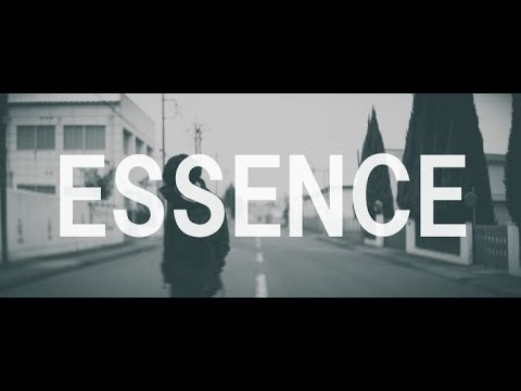 , title : 'the cibo -『ESSENCE』(Official Music Video)'