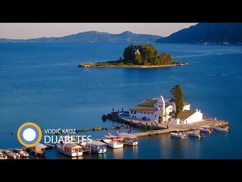 109.emisija Vodič kroz dijabetes