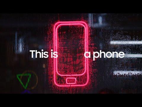 Seguici su www.samsung.com/it/unpacked. Tutti noi sappiamo come è fatto uno smartphone… oppure no? Il giorno 29.03.2017 #UnboxYourPhone.