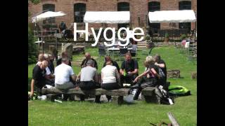 Lidt video omhandlende MCIkast.dk