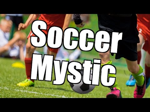 Trading on football matches – Soccer Mystic