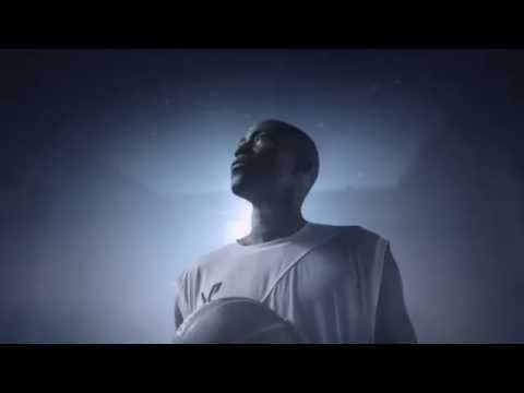 "BRANDBLACK Debuts ""Future Legend"" Commercial with Jamal Crawford"