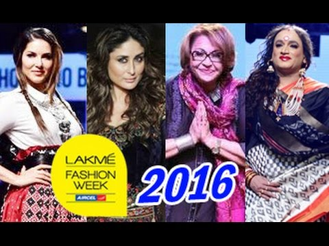 Sunny-Leone-Kareena-Kapoor-Helen-at-Lakme-Fashion-Week-2016-Laxmi-Tripathi-Divya-Khosla