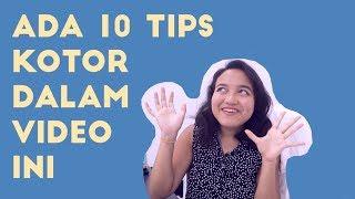 TIPS MENGHADAPI LDR   Tips no. 6 bikin senut senut! Relationship Advice