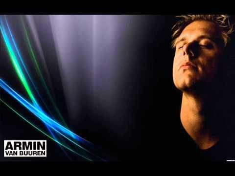 Tekst piosenki Armin van Buuren - Breathe In The Deep(feat Fiora) po polsku