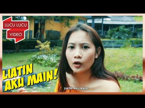 Alasan Kalah Main Game | Kumpulan Video Instagram Abidit33