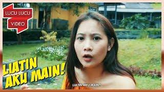 Video Alasan Kalah Main Game | Kumpulan Video Instagram Abidit33 MP3, 3GP, MP4, WEBM, AVI, FLV November 2018