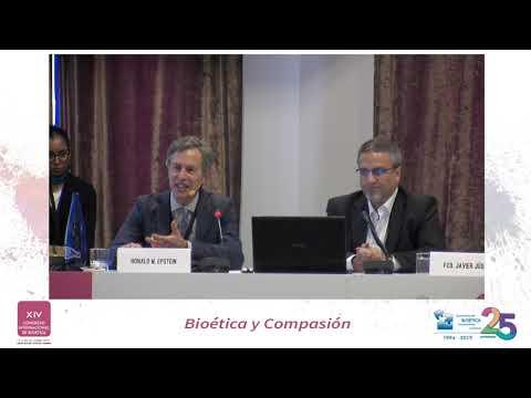 XIV Congreso Internacional de Bioética