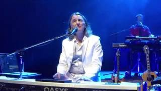 Nonton Take The Long Way Home   Written And Composed By Roger Hodgson  Supertramp  Film Subtitle Indonesia Streaming Movie Download