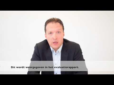 Vlog: Assessment centers van A tot Z