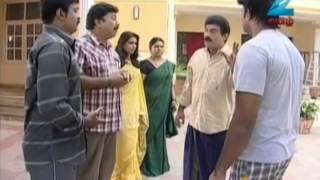 Mamiyar Thevai 17-02-2014 Zee Tamizh Serial