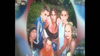 Download Lagu michael maughan (castlebar) R I P Mp3