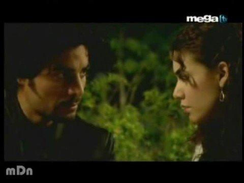 My love is deep (Gabriel - Amor Inmortal)