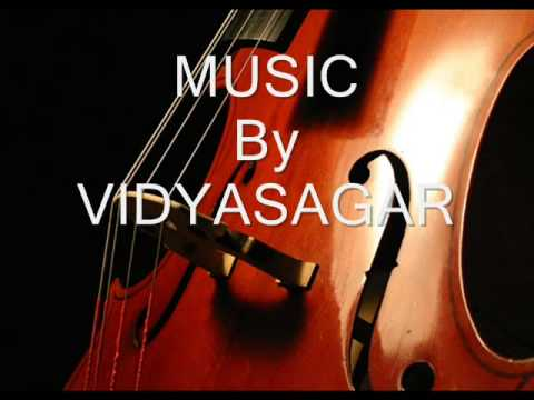 Video Devadoodan-Entharo Mahanu download in MP3, 3GP, MP4, WEBM, AVI, FLV January 2017