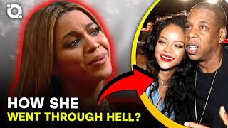 Video The Reason Why Beyonce Forgave Jay-Z For All His Cheating | ⭐OSSA MP3, 3GP, MP4, WEBM, AVI, FLV Januari 2019