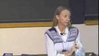 Lec 18 | MIT 5.112 Principles Of Chemical Science, Fall 2005