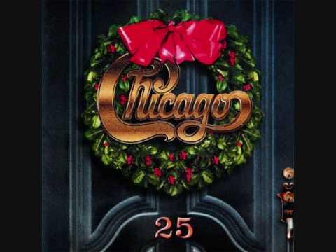 Tekst piosenki Chicago - The Christmas Song po polsku