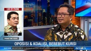 Video Kubu Prabowo Minta Kursi Ketua MPR, Koalisi Jokowi Bagaimana? MP3, 3GP, MP4, WEBM, AVI, FLV Juli 2019