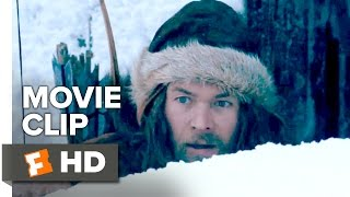 Nonton The Last King Movie CLIP - They're Here (2016) - Kristofer Hivju, Anders Dahlberg Movie HD Film Subtitle Indonesia Streaming Movie Download