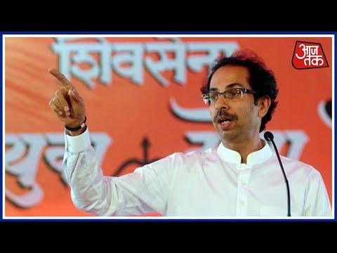 Video Mumbai Metro: India Belongs To Hindus First, Muslims Later, Says Shiv Sena download in MP3, 3GP, MP4, WEBM, AVI, FLV January 2017