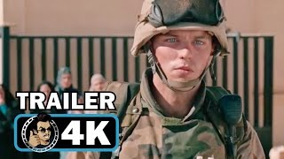Nonton Sand Castle Official Trailer  2017  Nicholas Hoult War Drama  Ultra 4k Hd  Film Subtitle Indonesia Streaming Movie Download