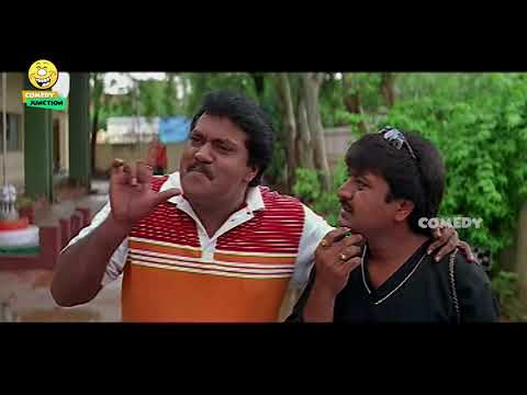 Funny movies - Sunil Hilarious Funny Comedy Scene  Telugu Best Comedy Scenes  Comedy Junction