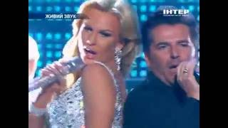 Download Lagu Українська музична премія - YUNA / Юна 2012 Mp3
