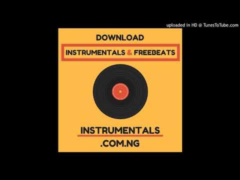 Davolee -  Way Instrumental (By FestBeatz)