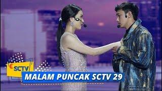 TERSENTUHH! Drama Musikal Ijinkan Aku Menyayangimu | Malam Puncak SCTV 29